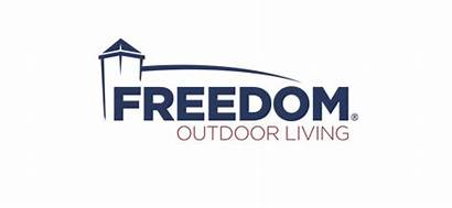 Freedom Allure Outdoor Living
