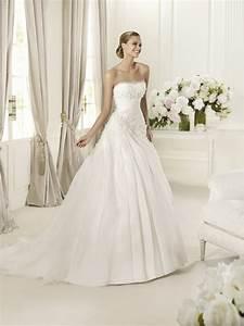 pronovias wedding dresses style dublin dublin With pronovias wedding dress price