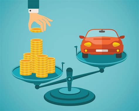Warranty Cost by Extended Warranty For Used Cars Cost Finding The Best Price