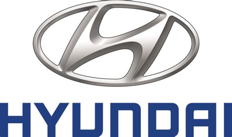 logo hyundai 25 world famous company logos and their meaning ddesignerr