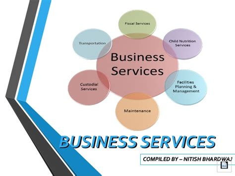 retail banker business services banking