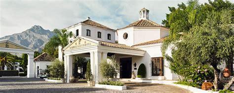 Marbella club hotel-Marbella-Spain-UPDATED 2020-OFFICIAL ...