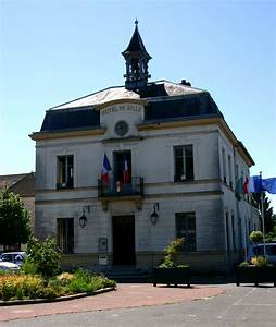 Plombier Auvers Sur Oise : tourisme sur les pas de vincent van gogh auvers sur ~ Premium-room.com Idées de Décoration