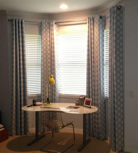 drapery ideas contemporary curtains ta by
