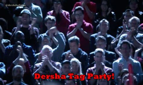 hit the floor fanfiction dersha hit the floor fanfiction dersha 28 images dersha fanfic tumblr ahsha and derek bri