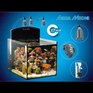 je voudrais commencer un aquarium d eau de mer page 2