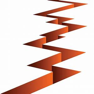 Earthquake Clipart Png - ClipartXtras