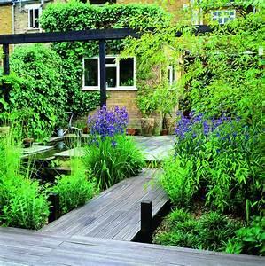 mit pflanzen gestalten callwey With französischer balkon mit garten buch