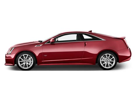 2015 Cadillac Cts-v Review, Ratings, Specs, Prices, And