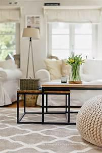 Teppiche Wohnzimmer : die besten 25 teppich wohnzimmer ideen auf pinterest ~ Pilothousefishingboats.com Haus und Dekorationen