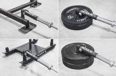 images  plans  build   gym
