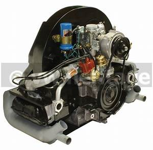 So   Engine  Complete Kit  Ssp New 1600 Twin