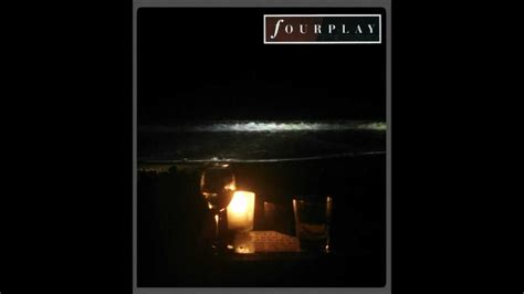 Fourplay Feat Phil Collins
