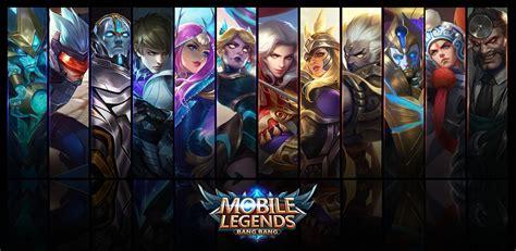 como jogar mobile legends no pc jogos de estrat 233 techtudo