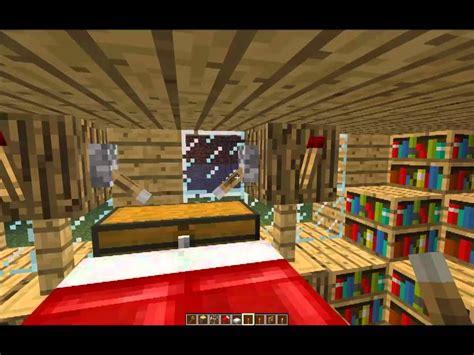 comment faire une chambre high comment faire une chambre moderne minecraft raliss com