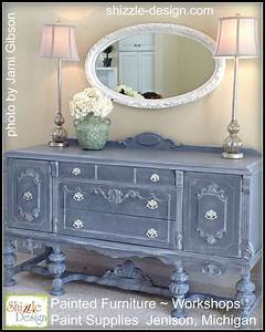 1000 images about glazing furniture on pinterest With best brand of paint for kitchen cabinets with papier velin