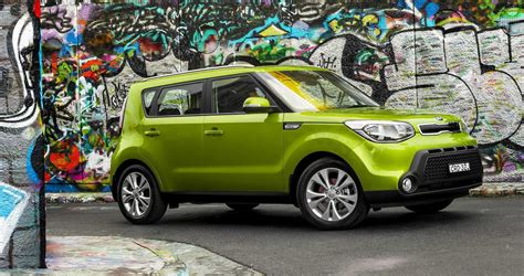 2014 Kia Soul Specs by 2014 Kia Soul Pricing And Specifications Photos 1 Of 13