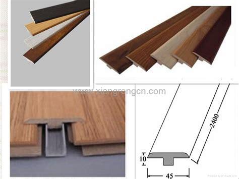 floor accessories image gallery laminate molding