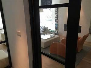 Remplacer Une Vitre : remplacer la vitre d une porte int rieure pour les makers ~ Melissatoandfro.com Idées de Décoration