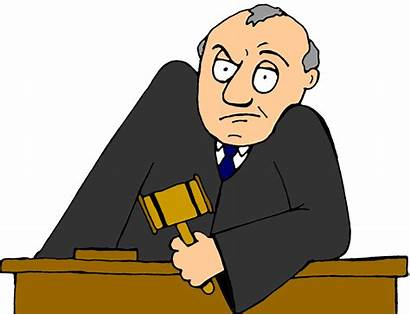 Clip Cliparts Business Cartoon Government Documents Web