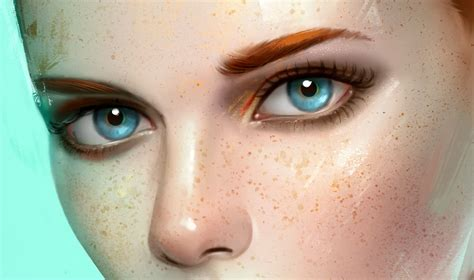 digital painting academy tutorials