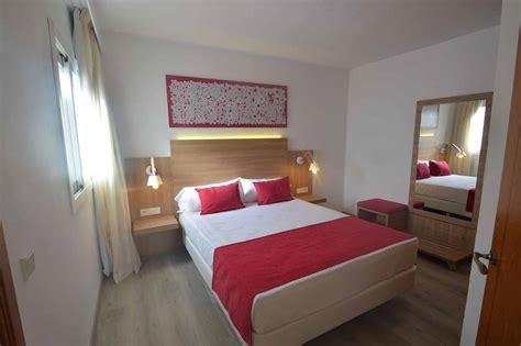 des chambres exemple d 39 aménagement des chambres d 39 hôtel callalyena