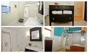 nicole curtis case house love this bathroom dream home With best brand of paint for kitchen cabinets with lebron james stickers