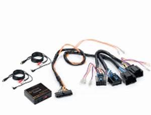 2007 Pontiac G5 Wiring Diagram : 2007 pontiac g5 installation parts harness wires kits ~ A.2002-acura-tl-radio.info Haus und Dekorationen