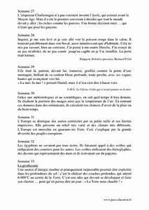 Le Site De L Auto : auto dict es cm1 cm2 33 autodict es de l ann e 1 par semaine pass education ~ Medecine-chirurgie-esthetiques.com Avis de Voitures