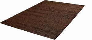 Www Otto De Teppiche : hochflor teppich trend teppiche shaggy 8000 h he 30 mm online kaufen otto ~ Indierocktalk.com Haus und Dekorationen