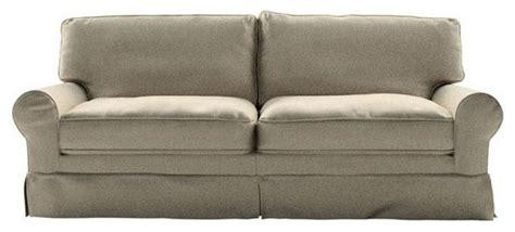 traditional sleeper sofa bed carrick sofa bed traditional sleeper sofas by sofa