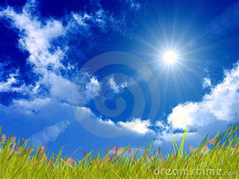 Hd Sunny Bright Day Wallpapers, Live Sunny Bright Day