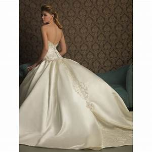 ballroom weddings pic ballroom wedding dresses With ballroom gown wedding dress