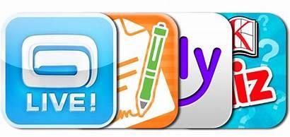 Quiz Gameloft Today Pdfpen Dk Apps