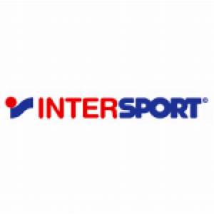 Magasin Gonfreville L Orcher : intersport le havre gonfreville l 39 orcher promos ~ Dailycaller-alerts.com Idées de Décoration