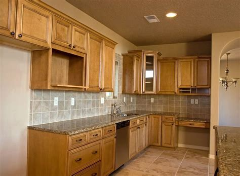 31 best images about Kitchen Cabinet/Tile Ideas on