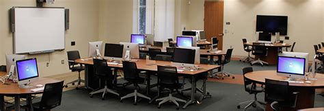 oit help desk rutgers computing labs oit new brunswick