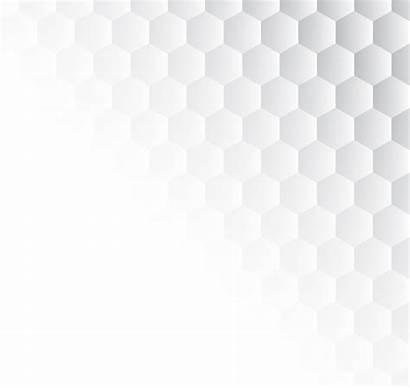 Modern Textured Wallpaperaccess Toms Nj Patch River
