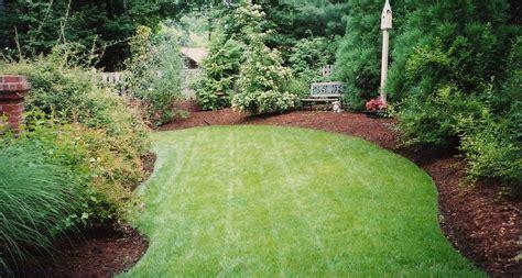best mulch mulch bark compost centenary landscaping supplies 17 best 1000 ideas about garden mulch on