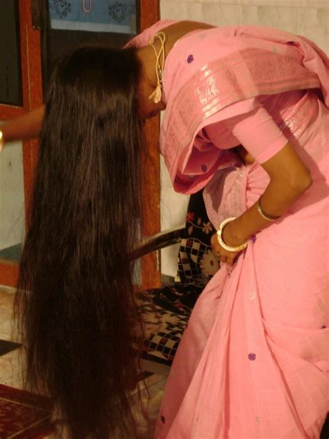 images  indian hair  pinterest rapunzel