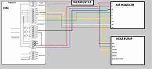 Goodman Heat Pump Wiring Diagram Download