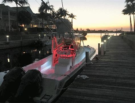 Sea Doo Boat Rentals Key West by Find Key West Boat Rentals And Charter Information