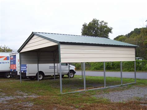 Car Carport Cost by 17 Things You Most Likely Didn T Creative Car Port Idea