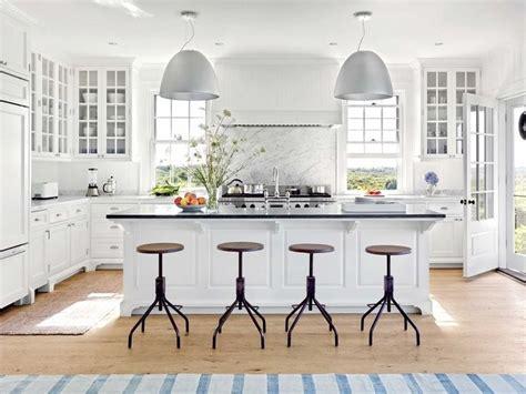 kitchen design decor kitchen renovation guide kitchen design ideas 1175