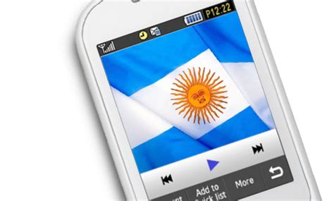 rent cell phone cell phone rental argentina buenos aires international