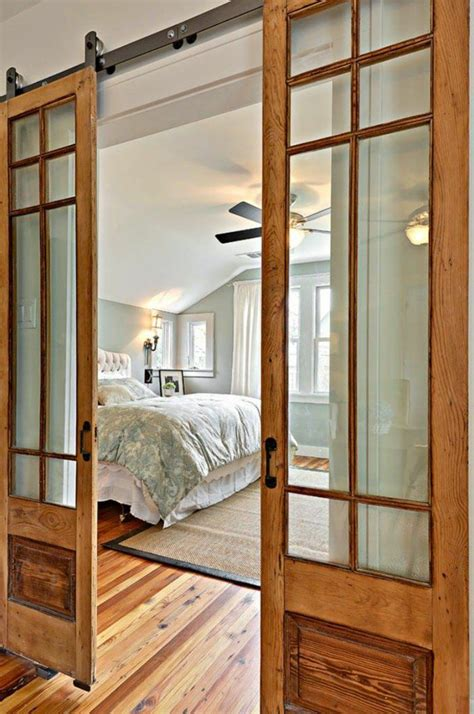 Trennwand Glas Wohnzimmer by 49 Modelle Mobile Trennwand F 252 R Jeden Raum Trennwand
