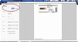 Re pdf file won39t print hp support forum 5355389 for Pdf documents won t print