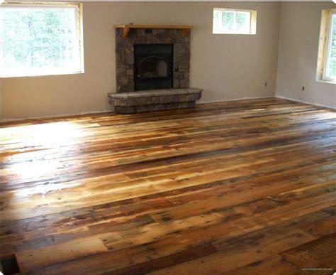 Laminate Wood Flooring Durability