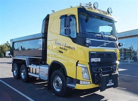 volvo trucks holland 17 best images about volvo trucks on pinterest bristol