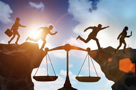el paso county bar association epcba leadership roles